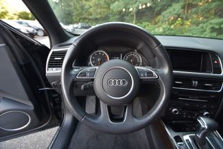 2014 Audi Q5 Premium Plus Naugatuck, Connecticut 21