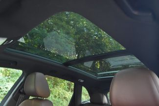 2014 Audi Q5 Premium Plus Naugatuck, Connecticut 24