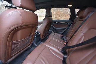 2014 Audi Q5 Premium Plus Naugatuck, Connecticut 14