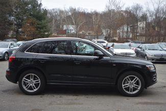 2014 Audi Q5 Premium Plus Naugatuck, Connecticut 5