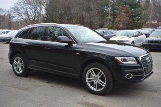 2014 Audi Q5 Premium Plus Naugatuck, Connecticut 6