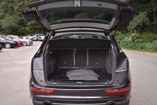 2014 Audi Q5 Premium Plus Naugatuck, Connecticut 12