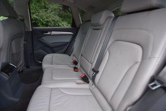 2014 Audi Q5 Premium Plus Naugatuck, Connecticut 15