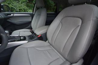 2014 Audi Q5 Premium Plus Naugatuck, Connecticut 20