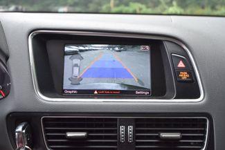 2014 Audi Q5 Premium Plus Naugatuck, Connecticut 22
