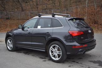 2014 Audi Q5 Premium Plus Naugatuck, Connecticut 2