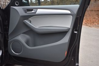 2014 Audi Q5 Premium Plus Naugatuck, Connecticut 8