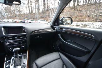 2014 Audi Q5 Premium Plus Naugatuck, Connecticut 18