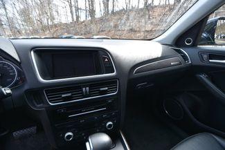 2014 Audi Q5 Premium Plus Naugatuck, Connecticut 23