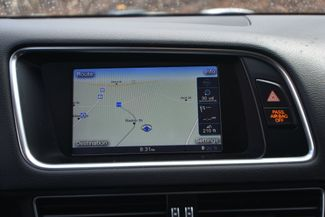 2014 Audi Q5 Premium Plus Naugatuck, Connecticut 25