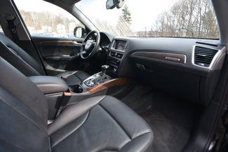 2014 Audi Q5 Premium Plus Naugatuck, Connecticut 9