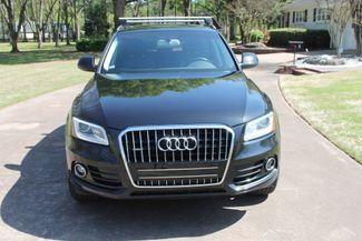 2014 Audi Q5 Prestige TDI Diesel MSRP 56720  price - Used Cars Memphis - Hallum Motors citystatezip  in Marion, Arkansas