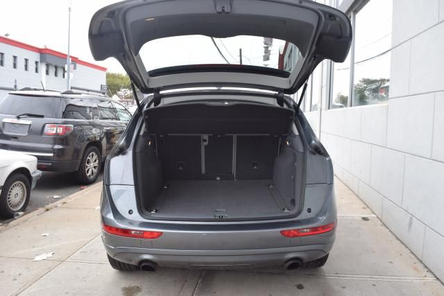 2014 Audi Q5 Premium Richmond Hill, New York 6