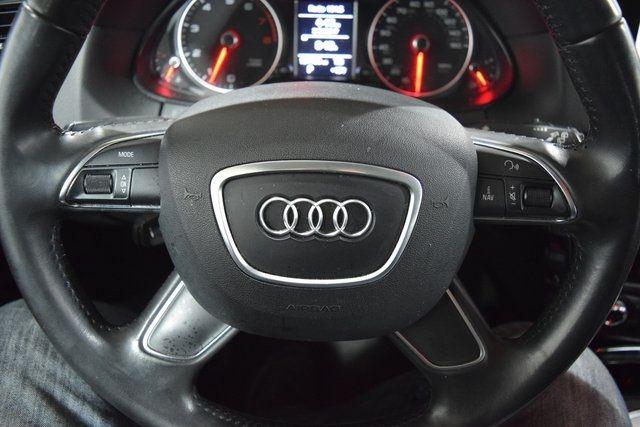 2014 Audi Q5 Premium Richmond Hill, New York 14