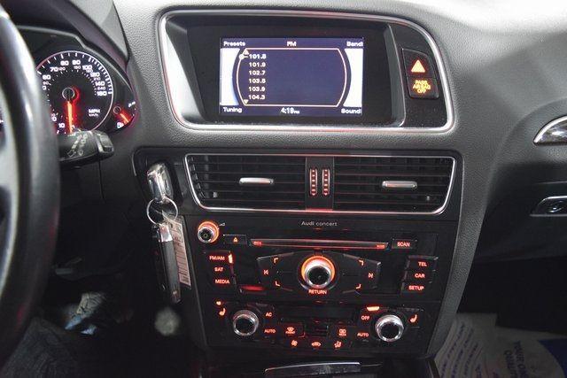 2014 Audi Q5 Premium Richmond Hill, New York 15