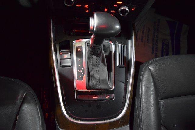 2014 Audi Q5 Premium Richmond Hill, New York 16