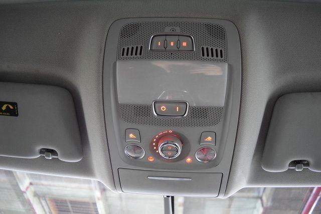 2014 Audi Q5 Premium Richmond Hill, New York 18