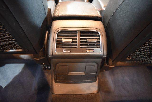 2014 Audi Q5 Premium Richmond Hill, New York 22
