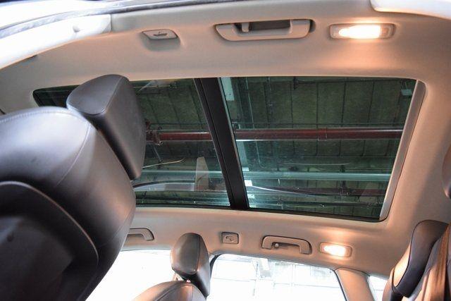 2014 Audi Q5 Premium Richmond Hill, New York 23
