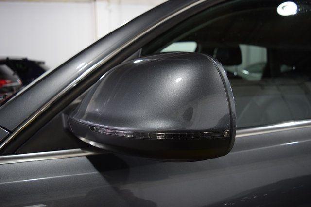 2014 Audi Q5 Premium Richmond Hill, New York 6