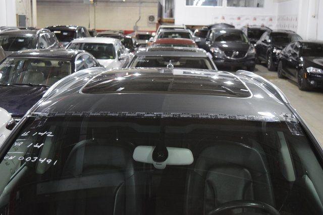 2014 Audi Q5 Premium Richmond Hill, New York 7
