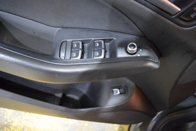 2014 Audi Q5 Premium Richmond Hill, New York 9