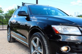 2014 Audi Q5 Premium Plus 3.0L TDI Sealy, Texas 2