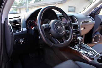 2014 Audi Q5 Premium Plus 3.0L TDI Sealy, Texas 24
