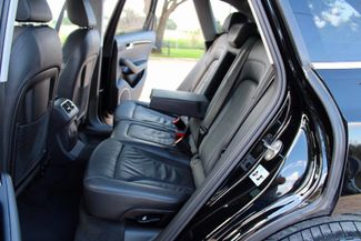 2014 Audi Q5 Premium Plus 3.0L TDI Sealy, Texas 30