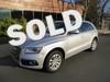 2014 Audi Q5 Premium Plus Watertown, Massachusetts