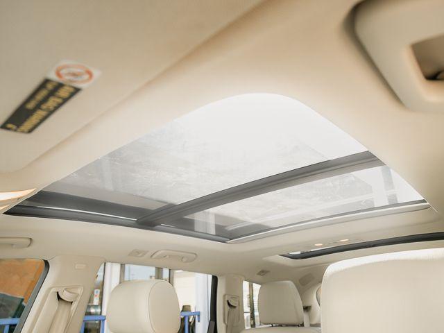 2014 Audi Q7 3.0T Premium Plus Burbank, CA 24