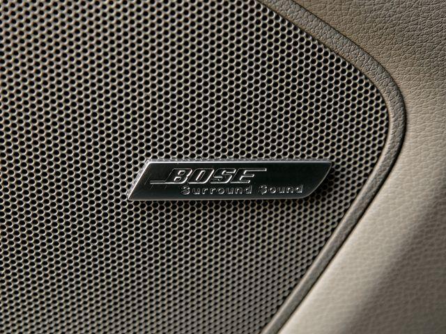 2014 Audi Q7 3.0T Premium Plus Burbank, CA 25