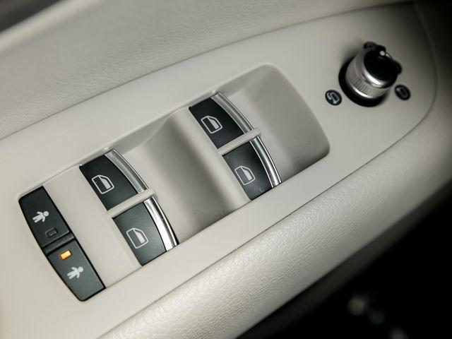 2014 Audi Q7 3.0T Premium Plus Burbank, CA 28