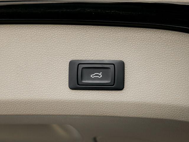 2014 Audi Q7 3.0T Premium Plus Burbank, CA 32