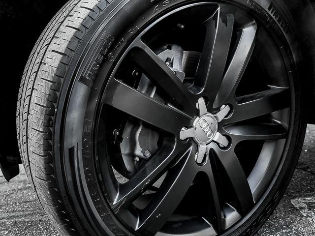 2014 Audi Q7 3.0T Premium Plus Burbank, CA 37