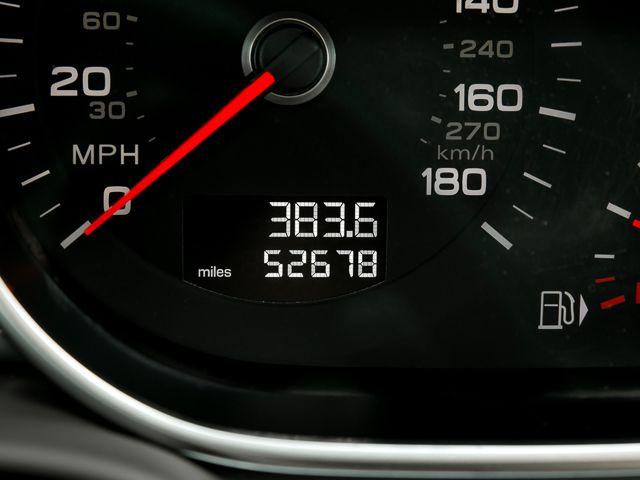2014 Audi Q7 3.0T Premium Plus Burbank, CA 39