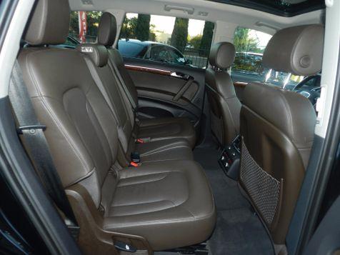 2014 Audi Q7 3.0T Premium Plus  in Campbell, CA