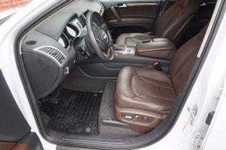 2014 Audi Q7 3.0L TDI Prestige Loganville, Georgia 15