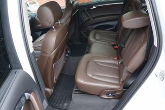 2014 Audi Q7 3.0L TDI Prestige Loganville, Georgia 18