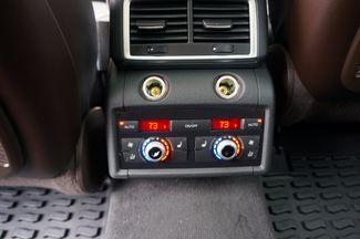 2014 Audi Q7 3.0L TDI Prestige Loganville, Georgia 19