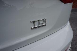2014 Audi Q7 3.0L TDI Prestige Loganville, Georgia 20