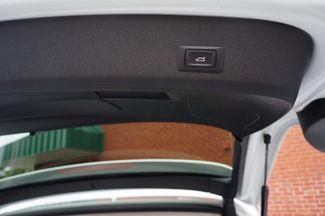 2014 Audi Q7 3.0L TDI Prestige Loganville, Georgia 22