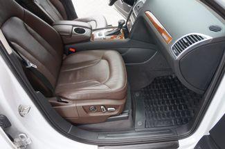 2014 Audi Q7 3.0L TDI Prestige Loganville, Georgia 24