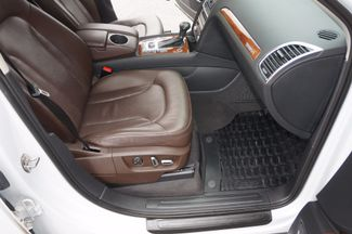 2014 Audi Q7 3.0L TDI Prestige Loganville, Georgia 25