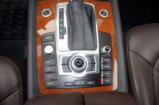 2014 Audi Q7 3.0L TDI Prestige Loganville, Georgia 26