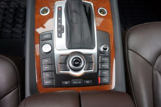 2014 Audi Q7 3.0L TDI Prestige Loganville, Georgia 27