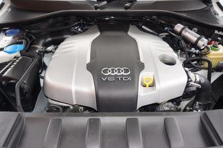2014 Audi Q7 3.0L TDI Prestige Loganville, Georgia 31