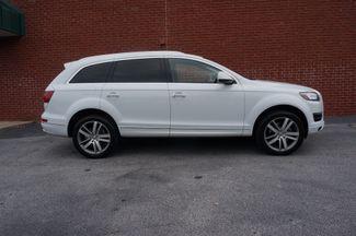 2014 Audi Q7 3.0L TDI Prestige Loganville, Georgia 6