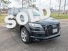 2014 Audi Q7 3.0T S line Prestige Maple Grove, Minnesota