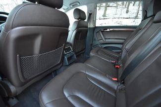 2014 Audi Q7 3.0T Premium Naugatuck, Connecticut 14